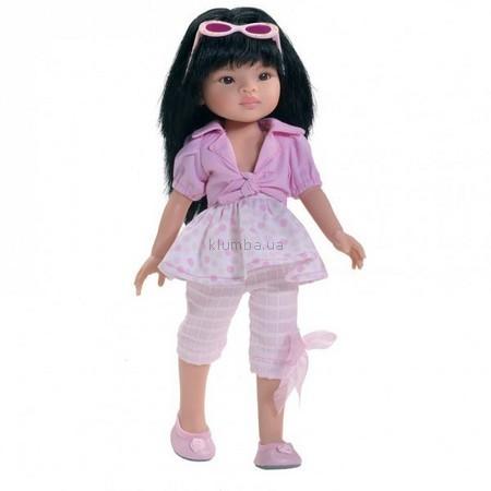 Детская игрушка Paola Reina Лилу