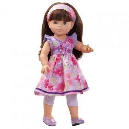 Детская игрушка Paola Reina Морена