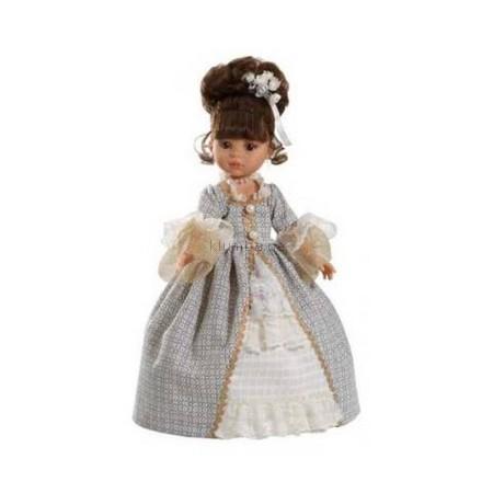 Детская игрушка Paola Reina Принцесса Кэрол
