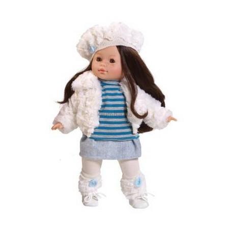 Детская игрушка Paola Reina Вирджи