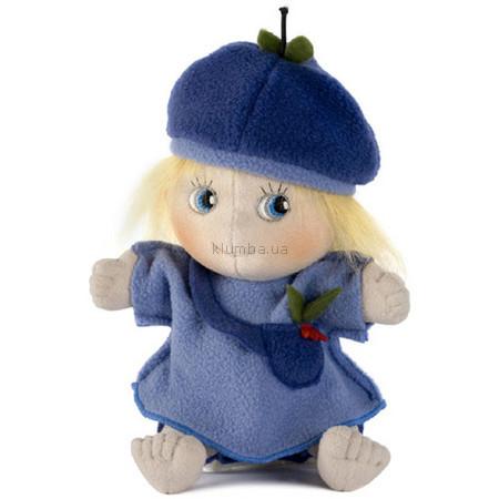 Детская игрушка Rubens Barn Черника