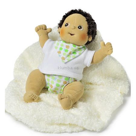 Детская игрушка Rubens Barn Малыш Макс