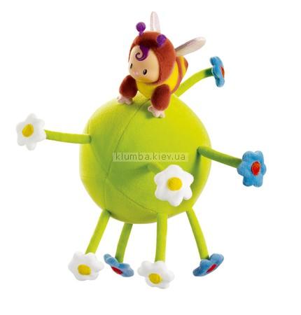 Детская игрушка Smoby Музыкальный шар