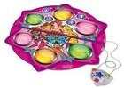 Детская игрушка Smoby Танцевальный коврик Winx