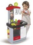 Детская игрушка Smoby Кухня Bon Appetit
