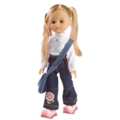 Детская игрушка Tongde Маринка Умница