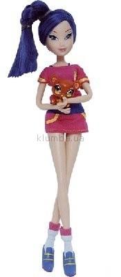 Детская игрушка WinX  Муза, Волшебный Питомец