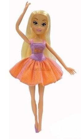 Детская игрушка WinX  Стелла, Балерина