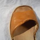 Испанская обувь бренда Pikolinos