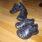 Продам обувь для бассейна