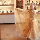 Бальные платья для маленьких леди 5-15 лет. Продажа, Прокат