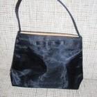 Нарядная сумочка