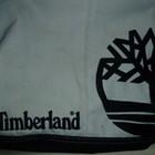 Рюкзак Тимберленд