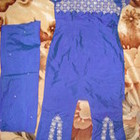 прокат индийского костюма р.46-48