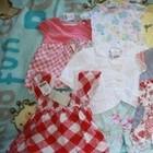 Детские вещи для малыша 3-9 месяцев, Минская, Г.Днепра (30.00 грн.)