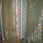Ткани тюль, органза для тех кто умеет шить