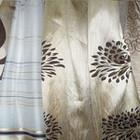 СП шторы+тюль. Отличное качество от Турецкого производителя