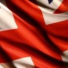 Одежда из Англии под 13 процентов: Next, Мothercare, H&M, Matalan, George, Мarksandspencer, Adam