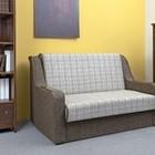 Новый, красивый и недорогой диванчик «Еш» (с нишей для белья)