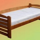 кровать Бук - 8+ящики