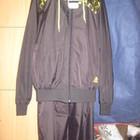 Распродажа спортивных костюмов