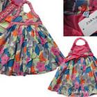 zara- платье для модницы