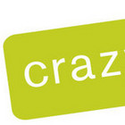 Crazy 8 - под 0% - быстрый заказ!