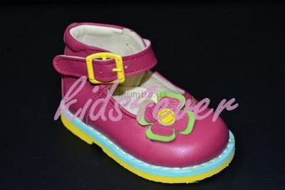 Распродажа ортопедическая обувь Таши Орто, дешевле не найдете