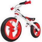 Беспедальный велосипед Беговел JDbug-тс09а (велобег)