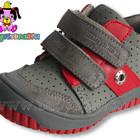 Деми ботиночки ТМ Шалунишка 21р в наличии