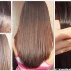 Шампунь Aloe Rich с экстрактом алоэ (для тусклых и поврежденных волос) (200 мл) - 63 грн