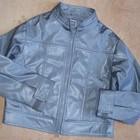 Куртка ветровка на 7-8 лет , рост 122см-128 см.