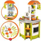 Кухня Tefal Studio 24561/24666