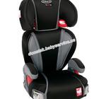 Автокресло Graco Logico LX Comfort (15-36 кг) прокат