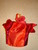 куклы-рукавички Disney для кукольного театра. Фотография №3