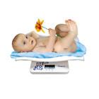 Прокат: Весы для новорожденных Momert