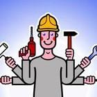 Мастер на все руки! Мелкие ремонтные работы по дому!