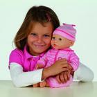 Кукла Миа Бамбина. Dimian 7функций