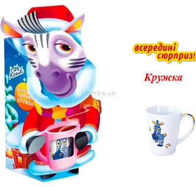 Новогодние Сладкие подарки ТМ Конти-ВСЕ В НАЛИЧИИ!!!!