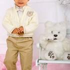 Детская одежда KRASNAL Польша отличный дизайн и отменное качество