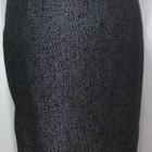 Теплая юбка 46размер