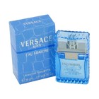 Мужская туалетная вода Versace - Man Eau Fraiche, 50ml.