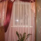 Комплекты шторы и тюль !!! Очень красивые!!!!