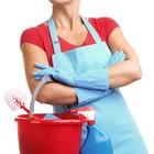 Услуги няни и уборка квартир, домов в городах Донецк и Макеевка