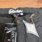 Розпродаж!!! Нові бавовнянно-ллянні штани з Америки фірми Pointer ріст : 146 см і 158 см