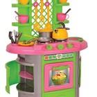 Детская кухня 8