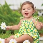 Много Новой и б/у фирменной одежды на девочку до 2 лет по низким ценам