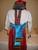 прокат детского костюма украинского козака. Фотография №2