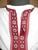 прокат детского костюма украинского козака. Фотография №4