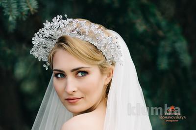Свадебный фотограф в киеве фото №1